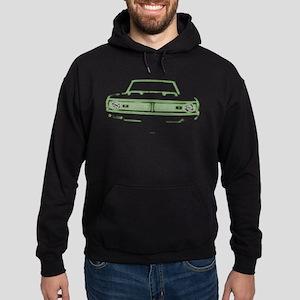 swingerdark Sweatshirt