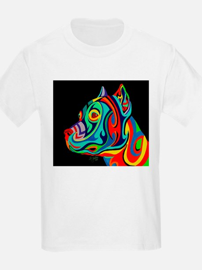New Breed T-Shirt