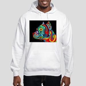 New Breed Sweatshirt