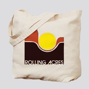 Rolling Acres Mall Tote Bag
