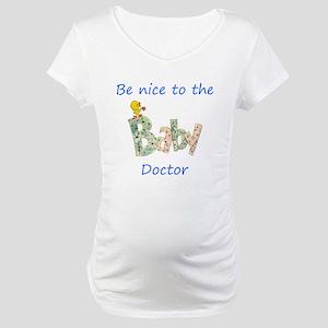 OB/GYN Maternity T-Shirt