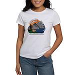 I Bought A Sheep Mountain Women's T-Shirt