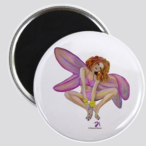 Fairy Magnets