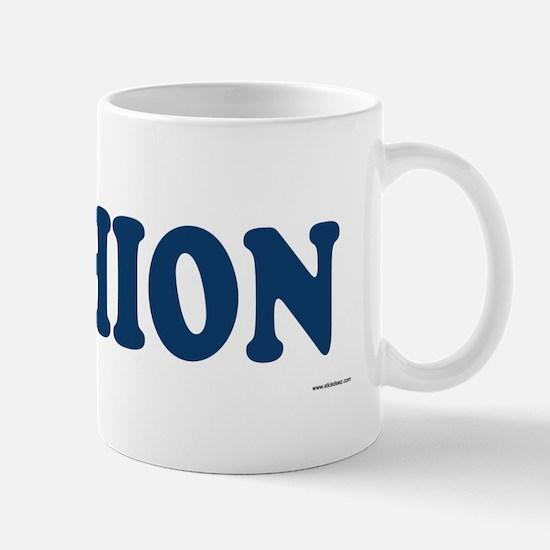 CHION Mug