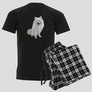 American Eskimo Dog #1 Pajamas