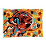Chihuahua Pillow Case