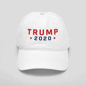 Donald Trump Hats - CafePress a44bc7e64be
