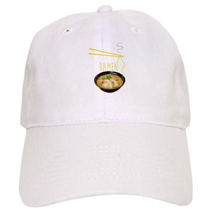 Anime Hats - CafePress 29d9153c87bb