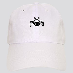 The Happy Thing Cap