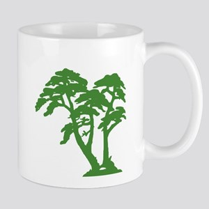 HARMONY Mugs