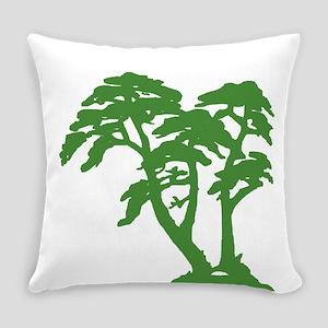 HARMONY Everyday Pillow