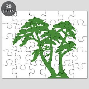 HARMONY Puzzle