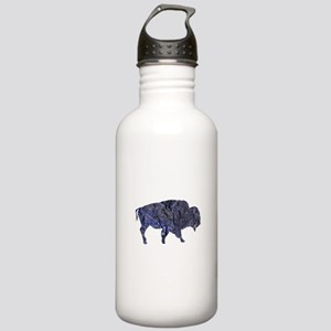 BISON Water Bottle