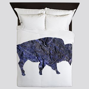 BISON Queen Duvet