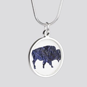 BISON Necklaces