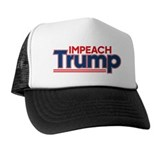 Anti trump Trucker Hats