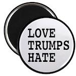 Love Trumps Hate 2.25