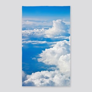 Beautiful Sky Area Rug