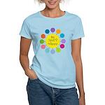Be Sport Happy T-Shirt