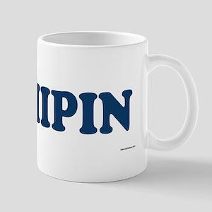 CHIPIN Mug