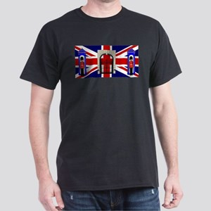 London Icons T-Shirt