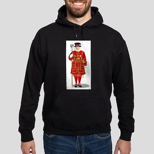 Beefeater Sweatshirt