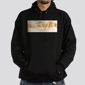 50th Golden Ribbon Sweatshirt