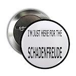 Schadenfreude Funny 2.25