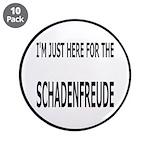 Schadenfreude Funny 3.5