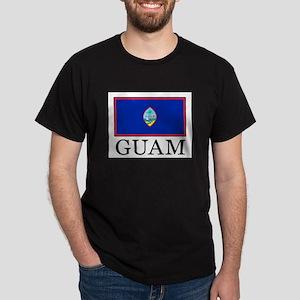 Guam T-Shirt