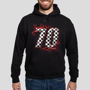 RaceFahion.com 70 Sweatshirt