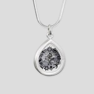 Unitarian 6 Necklaces