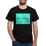 mandela effect T-Shirt
