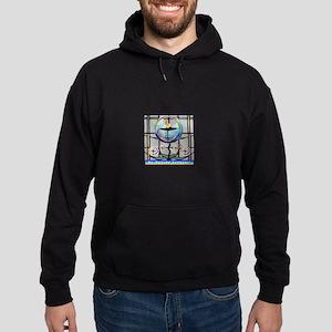 Unitarian 5 Sweatshirt