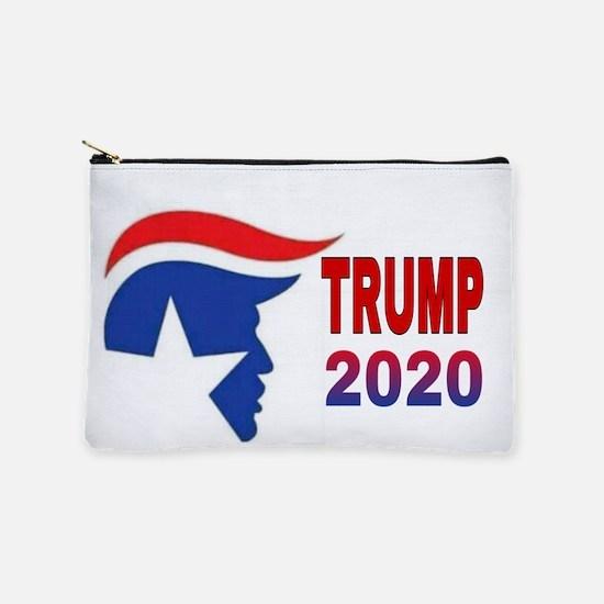TRUMP 2020 Makeup Bag