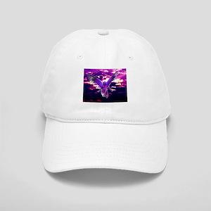 Gaia Avatar Cap