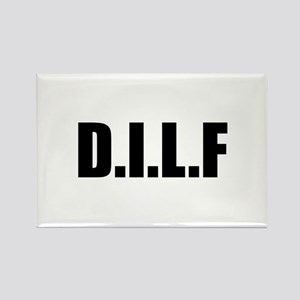 DILF Magnets