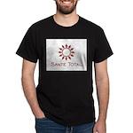 Sante Total T-Shirt