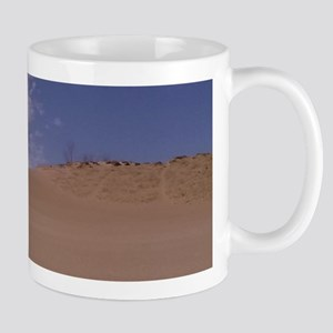 Sleeping Bear 2 Mugs