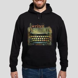 typewriterwriter Sweatshirt