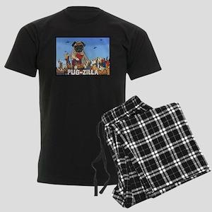 pugzilla Pajamas