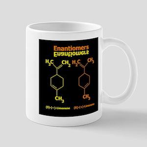 Limonene Mugs
