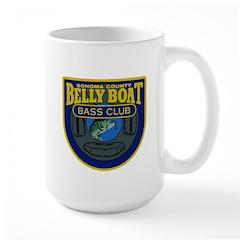 Scbbbc_logo_original_png Mugs