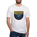 Scbbbc_logo_original_png T-Shirt
