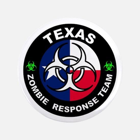 Texas ZRT White Button
