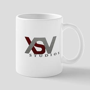 Xsv Mug Mugs