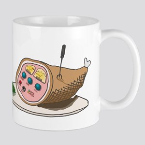 SAT_hamradio Mugs