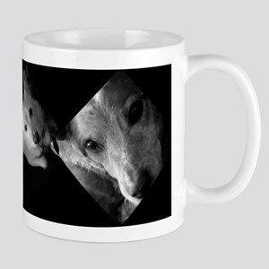 Your Photos Here by LH Mugs