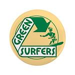 Green Surfers 3.5