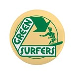 Green Surfers 3.5